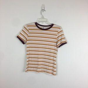 Hollister junior's t shirt